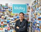 KKday hợp tác chiến lược gọi vốn thành công cho Series B cùng tập đoàn LINE Ventures và Alibaba
