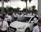 Đà Nẵng siết hoạt động vận tải sau vụ taxi đình công ở sân bay