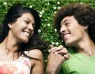 7 điều các cô gái đừng bao giờ ngại nói với bạn trai