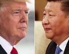 Số phận cuộc chiến thương mại Mỹ-Trung sau bầu cử giữa kỳ