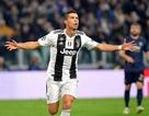 """C.Ronaldo: """"MU chẳng làm gì để xứng đáng với chiến thắng"""""""