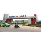 """Ban quản lý các KCN tỉnh Bắc Giang """"ưu ái"""" cho doanh nghiệp vi phạm Luật bảo vệ môi trường?"""