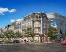 Vincom Retail ra mắt Vincom Shophouse Dĩ An