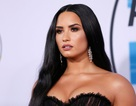 Demi Lovato đã rời trại cai nghiện và khỏe mạnh