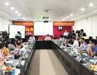Long An lần đầu tổ chức Festival lúa gạo lớn nhất cả nước
