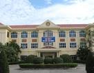 Bị tố cho doanh nghiệp vi phạm Luật bảo vệ môi trường, Ban quản lý các KCN tỉnh Bắc Giang phản pháo!