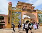 Chung tay duy trì tốt hoạt động Khu tưởng niệm Chủ tịch Hồ Chí Minh tại Thái Lan