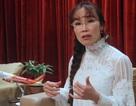 """Vượt mặt """"ông lớn"""" Đông Nam Á, nữ tướng Vietjet Air """"đòi về"""" hơn trăm tỷ đồng"""