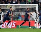 De Gea, Herrera xuất sắc trong chiến thắng của Man Utd