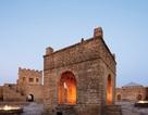 """Bí ẩn ngôi đền """"giữ lửa"""" suốt 4.000 năm"""
