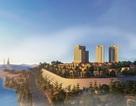 Beverly Hills Hạ Long: Ngọn đồi vàng chờ khai thác
