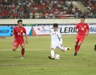 Sự khác biệt của lứa cầu thủ dự U20 World Cup của Việt Nam và Myanmar