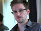 """""""Kẻ lộ mật"""" Snowden bất ngờ lên tiếng vụ nhà báo Ả rập Xê út bị sát hại"""