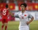 """""""Lào quá yếu, quan trọng là đội tuyển Việt Nam tránh được chấn thương"""""""