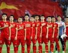Xem trực tiếp đội tuyển Việt Nam thi đấu tại AFF Cup trên smartphone và máy tính