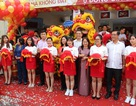 """Văn hóa người Việt không chỉ mua vàng, bán vàng mà còn """"cầm vàng"""""""