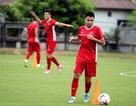 Đội tuyển Việt Nam sau trận thắng Lào: Giấu bài triệt để, chờ đấu Malaysia