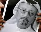 Vụ sát hại nhà báo Khashoggi: Phát hiện axit trong giếng lãnh sự quán Ả rập Xê út