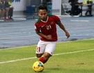 """""""Messi Indonesia"""" ngại Việt Nam hơn cả Thái Lan"""