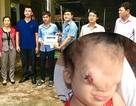 Bạn đọc giúp hai hoàn cảnh éo le tại Quảng Bình hơn 200 triệu đồng