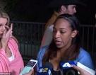 Lời kể ám ảnh của các nhân chứng trong vụ xả súng kinh hoàng ở California