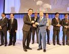 Giải thưởng quốc tế ASOCIO 2018: Duy nhất một doanh nghiệp Việt được vinh danh