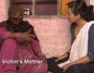 """Rúng động bé gái 13 tuổi bị chặt đầu vì cự tuyệt hàng xóm """"yêu râu xanh"""""""