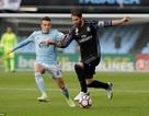 Real Madrid sẽ thay đổi diện mạo dưới thời HLV Solari?