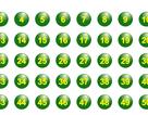 """Toán tương tác: Đáp án bài """"diện tích hình chữ nhật với các cạnh là số nguyên tố"""""""