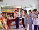 """Thủ tướng Nguyễn Xuân Phúc thăm hỏi, tri ân đến """"người thầy viết thư xin sách cho học trò"""""""