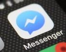 Facebook Messenger sẽ cho phép người dùng xóa tin nhắn sau 10 phút gửi đi