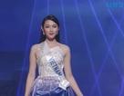 Nguyễn Thúc Thuỳ Tiên trắng tay tại Miss International 2018