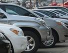 Ô tô cháy hàng: Ham xe đi Tết, đại lý thẳng tay ép giá, chém thêm 200 triệu đồng