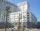 Tiếp tục xử phạt chủ đầu tư dự án chung cư hoành tráng bậc nhất tỉnh Bắc Ninh