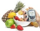 Tiểu đường tuýp 2: Ba cách chữa hiệu quả cho người mới mắc
