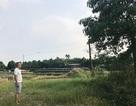 Quyết liệt khiếu nại quận Bắc Từ Liêm, công dân được Thanh tra TP Hà Nội mời làm việc