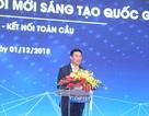 Techfest 2018: 160 cuộc kết nối với số quan tâm đầu tư lên đến gần 8 triệu USD