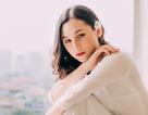 Miss Áo dài trường Báo: Phụ nữ phải có sự nghiệp mới mưu cầu được hạnh phúc