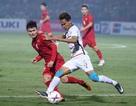 """HLV Phan Thanh Hùng: """"Đội tuyển Việt Nam sẽ không thua Philippines"""""""