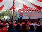 """50.000 người nhiễm HIV """"tiềm ẩn"""" đang đe dọa cộng đồng"""