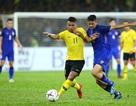 Sự toàn diện của đội tuyển Thái Lan ở khâu phòng ngự lẫn tấn công