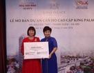"""Dự án King Palace Hà Nội """"hút"""" giới nhà giàu tại Bắc Ninh"""