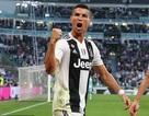Vụ C.Ronaldo bị tố hiếp dâm xuất hiện tình tiết mới