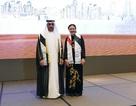 UAE là cửa ngõ chính để Việt Nam thâm nhập vào thị trường Trung Đông, châu Phi