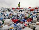 """UBND tỉnh Nam Định kêu gọi người dân nói không với """"sản phẩm nhựa dùng một lần""""!"""