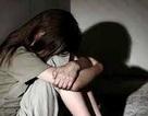 Cha dượng nhiều lần hiếp dâm con riêng của vợ mới 11 tuổi