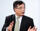 Ông Trần Đình Thiên: Công nghệ 4.0 ập đến, chỉ một phần mềm Grab điều hành cả trăm nghìn xe