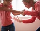 Cha mẹ tại Pháp sẽ không được quyền đánh phạt con