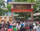 Khánh Hòa thi tuyển vào lớp 10 THPT công lập  sau 5 năm xét tuyển