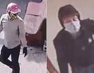 Nhận dạng thủ phạm gây ra vụ trộm trên 8 tỷ đồng ở Vĩnh Long